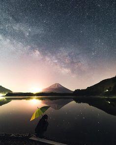 ". . . Yamanashi/JPN ""Milky Way portrait"" . . . この日は終始雲もなくて良かったです。 寒い中彼女さんも頑張って撮ってました👍 もっと明るいレンズが欲しいです… . . . . . #indies_gram . . . . #streetdreamsmag#team_jp_#PHOS_JAPAN#heatercentral#bestjapanpics#depthobsessed#lovers_nippon_portrait#MG5k#ig_photooftheday#instagramjapan#houseoftones#Agameoftones#way2ill#inspirationcultmag#IGersJP…"