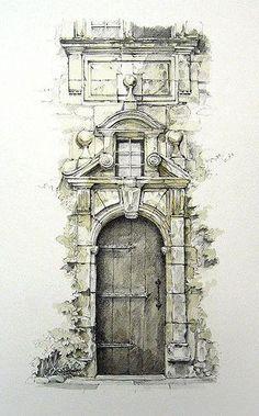 gothic art architecture essay