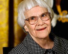 Harper Lee to Release a Sequel for 'To Kill a Mockingbird'