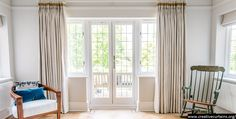 Home - Blinds Shutters Creative Curtains Interiors Swags And Tails, House Blinds, Made To Measure Curtains, Window Coverings, Shutters, 10 Years, Commercial, Industrial, Luxury