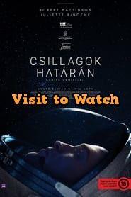 [HD] Csillagok határán 2018 Teljes Filmek Magyarul Ingyen