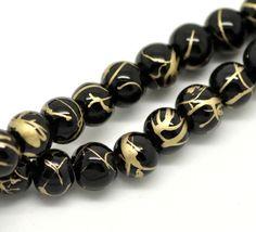 551f0b0fd 9 Delightful Beads images | Beaded Jewelry, Acrylic beads, Acrylic ...