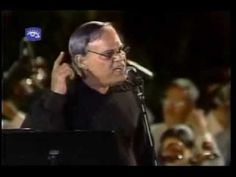 + Un Padre Nuestro Latinoamericano / Mario Benedetti