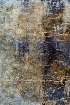 Painted Wood, Painting On Wood, Abstract, Artwork, Summary, Work Of Art, Auguste Rodin Artwork, Artworks, Illustrators