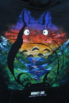 mi vecino totoro wallpaper - Buscar con Google Hayao Miyazaki, Neko, Studio Ghibli Art, Secret World Of Arrietty, Film D'animation, Kawaii, My Neighbor Totoro, Cute Art, Les Oeuvres
