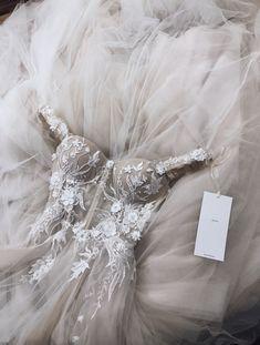 DIANA   #MUSEbyBERTA Long Wedding Dresses, Homecoming Dresses, Bridal Dresses, Wedding Gowns, Wedding Day, Wedding Wishes, Wedding Bells, Wedding Cakes, Wedding Dress Gallery