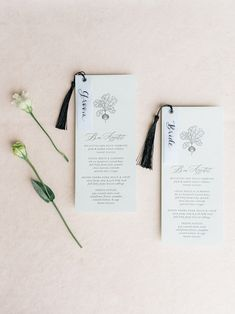 Inspired By This Lettuce Celebrate this Gorgeous Farm-to-Table Wedding Inspiration Wedding Stationery Inspiration, Wedding Inspiration, Celebrations Party Rentals, Belly, Baby Co, Table Wedding, White Bridal, Menu Cards, Sugar Flowers
