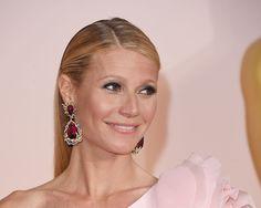 Gwyneth Paltrow - Oscar 2015