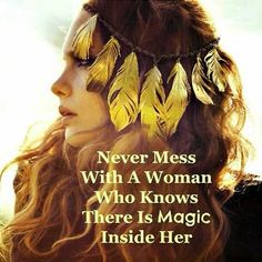 Warrior Goddess Women added a new photo — with Sunny Bunton and 2 others. Wise Women, Strong Women, Fierce Women, Power Girl, Woman Power, Hippie Quotes, Bohemian Quotes, Affirmations, Who Knows