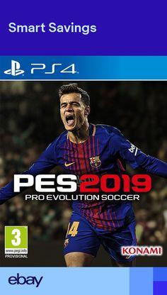 120 nejlepších obrázků z nástěnky PRO Soccer Training v roce 2019 bd25e64177bf9