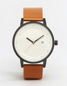 Simple Watch Co. | The Daily Mark