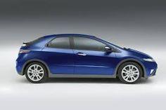 Kapcsolódó kép 2011 Honda Civic, Honda Civic Coupe, Bmw, Vehicles, Japanese, Japanese Language, Rolling Stock, Vehicle, Tools