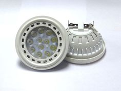 Find More LED Bulbs & Tubes Information about NEW EPISTAR LED CHIPS 2835 SMD LED AC 85 265V 10W Plastic and aluminum Dimmable AR111 LED SPOT,High Quality led things,China led lamp ar111 Suppliers, Cheap led light up cap from Getgreen LED on Aliexpress.com