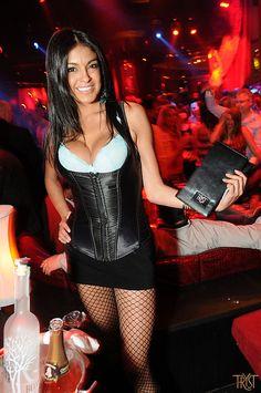 online casino legal hot casino