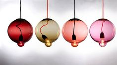 Interior Design's 2014 Top 100 Giants: Firms and Fees   Companies   Interior Design