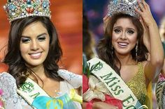 Imelda Schweighart bashes newly crowned Miss Earth 2016 Katherine Espín