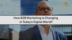 Over the years, we've seen some drastic changes that can ultimately affect how telemarketers practice this marketing process. In this video, we willl discuss. Online Marketing, Digital Marketing, Marketing Process, Sales Techniques, Increase Sales, Seo Services, Lead Generation, Over The Years, Online Business