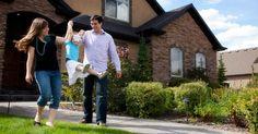 Find information related to renting single family homes, finding a single family home rental has never been so easy.  #rentsinglefamily #singlefamilyrentals #rentsinglefamilyhomes