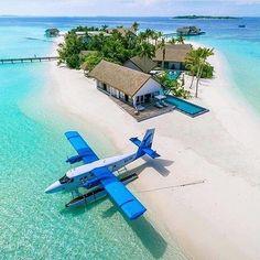 "cc470dbb74c9d  tripella  instatravel  instatraveling  travelgram  travel  travelblogger   traveler  holiday  vacation  trip  tourism…"""