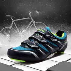 Road Racing Cycling Shoes | SNT Sports