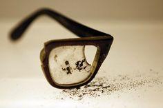 Gafas Allende