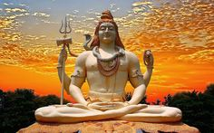 Lord Shiva - 10 Things Lord Shiva Teaches You About Your Health. Divine form of Lord Shiva is always awe inspiring and comforting to look at. Looking at the benign and majestic form of the Lord, we gain confidence and