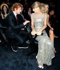 200 Taylor Swift Ed Sheeran Ideas Ed Sheeran Taylor Swift Taylor