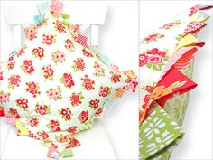 Sew4Home   Transform Your Space