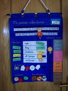 Giocabosco: creare con Gnomi e Fate: Giochi fai da te in stoffa per bambini