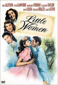 movie classic