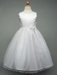 501cdbfa2 106 Best Wedding images