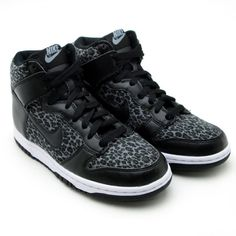 best service 8e6b4 0a4b1 Nike Dunk High