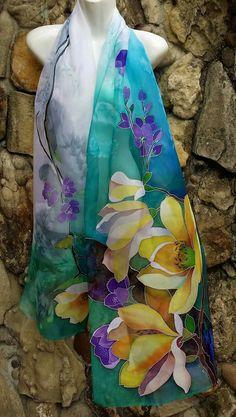 elegancki...dobór -stonowane kolory