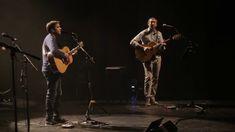 i Messageri - Una via (Live Teatru di Bastia 19/04/17)