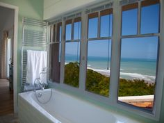 A room with a view at Villa d'Uhabia, Biarritz, Aquitaine France. (holiday…