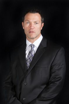 Troy Mick is the General Manager of the Salmon Arm SilverBacks