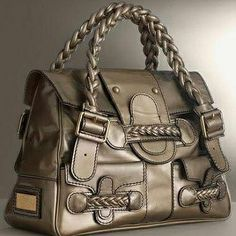 09a1b03743 10 Stylish Handbags Ideas For Girls 2014