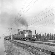 Train Tracks, Socialism, Public Transport, Trains, Transportation, Home, Profile, Bucharest, Train