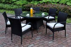 Astounding Craigslist Patio Furniture
