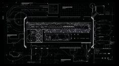 create HUD/UI - Поиск в Google