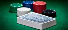 "New post published ""A beginner's guide to Texas Holdem Online Poker"" on All About Texas Holdem - Your True Holdem Guide!"