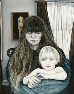 View Ishbel Myerscough's artworks on artnet. Learn about the artist and see available works for sale. Barnett Newman, Alex Colville, Carl Larsson, Audrey Kawasaki, Andrew Wyeth, Akira, Banks, Bo Bartlett, Figurative Kunst