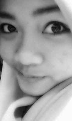 my big eye :D