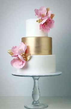 Featured Cake: Crummb; Wedding cake idea.