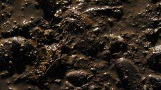 Boden Matsch Shops, Photoshop, Meat, Food, Mud, Boden, Tents, Essen, Retail