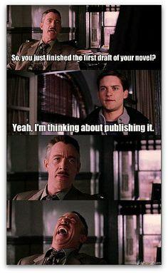 112 Best Writing Memes Images Writing Memes Writing Writing Humor