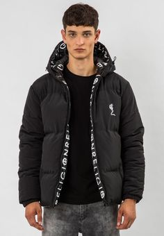 Dubai Travel Guide, Religion Clothing, Mens Fashion, Fashion Outfits, Winter Months, Mens Clothing Styles, Winter Wear, Street Wear, Bomber Jacket