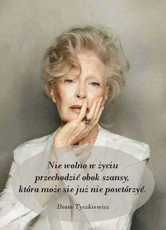 "polish-actresses: "" Beata Tyszkiewicz photographed by Bartek Wieczorek. Famous Polish People, Cinema Actress, Older Models, Ageless Beauty, Jane Fonda, Aging Gracefully, Woman Face, Powerful Women, Life Is Beautiful"