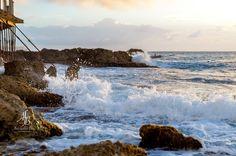 Sunday Mood St. Maarten // Carribean // Sea // Ocean // Beach // Summer http://www.alnisfescherblog.com/sunday-mood-week-13-2017/