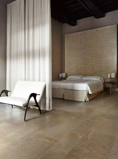 Welcome to the award winning Casa Ceramica. We are the leading independent supplier of quality, bespoke tiles in Manchester and across the UK. Porcelain Ceramics, Ceramic Tiles, Stone, Tiles, Bed, Furniture, Modern, Contemporary, Home Decor